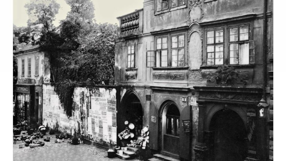 Národopisné muzeum Plzeňska slaví 100 let! - pozvánka
