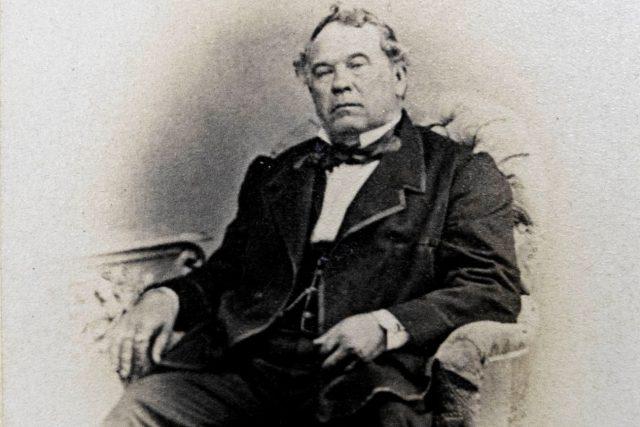 František Hýra